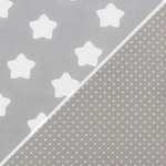 stars/ little dots