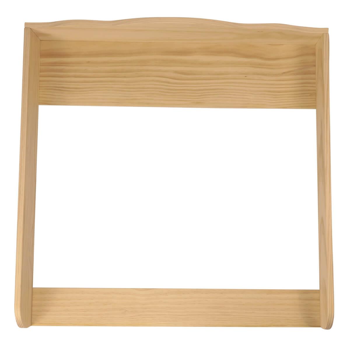 Wickelaufsatz wolke Holz für ikea Malm kommode.jpg