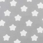 star engraving