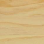 white, wood